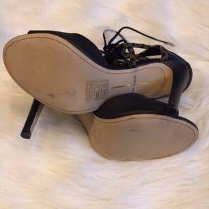 Dolce Vita Shoes - NEW Dolce Vita Timmy Open Toe Sandal